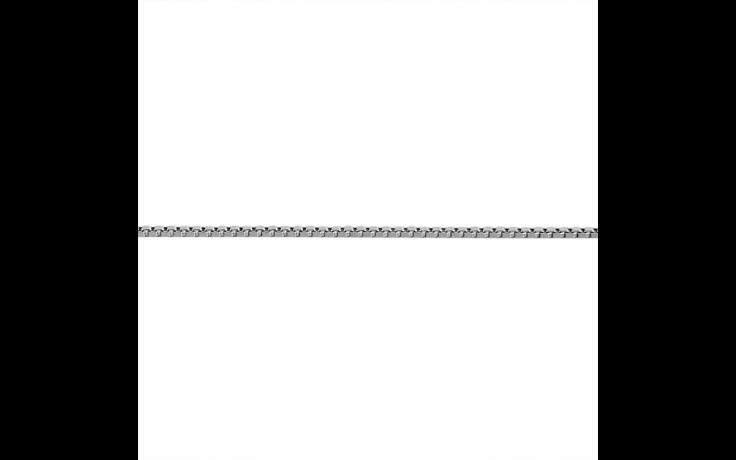Verižica Chain