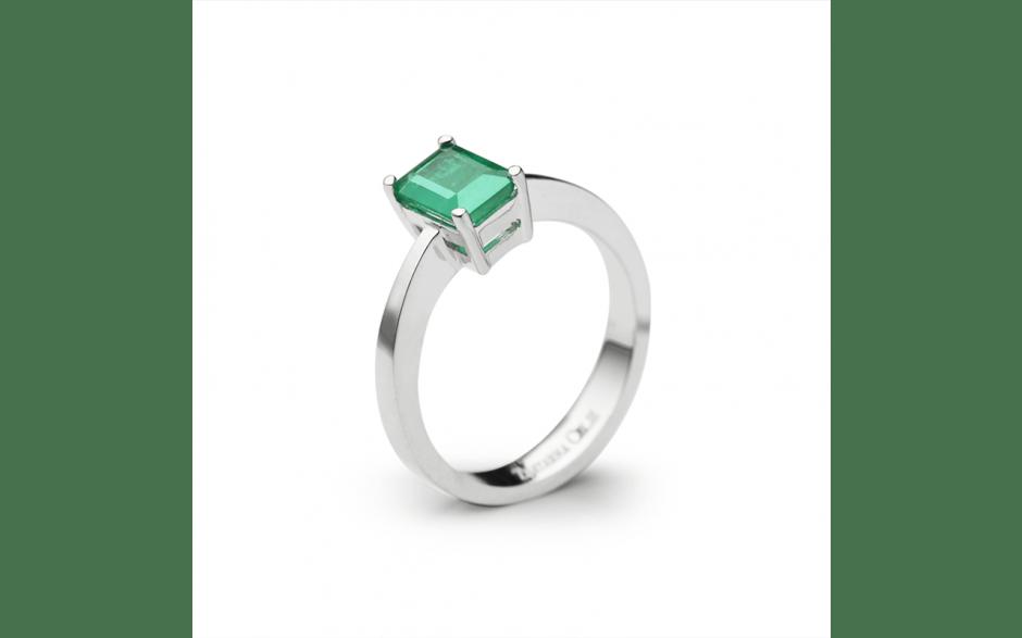 bela_zeleni smaragd