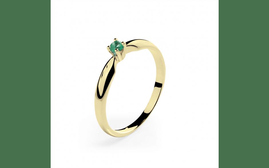 rumena_zeleni smaragd