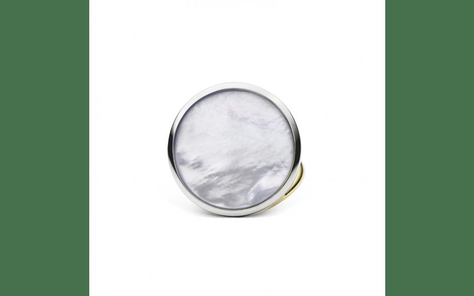 bela, rumena_mesečev kamen