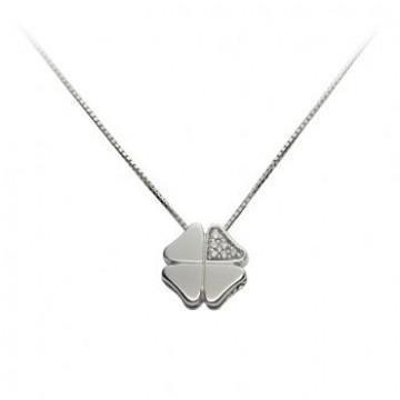 Ogrlica Amulet