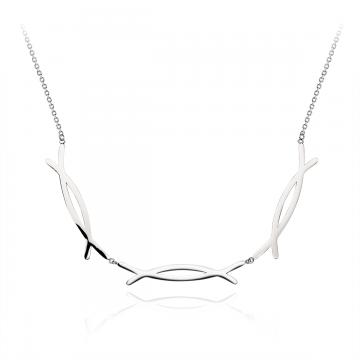 Ogrlica Basic