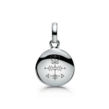 Obesek Vilinski simbol
