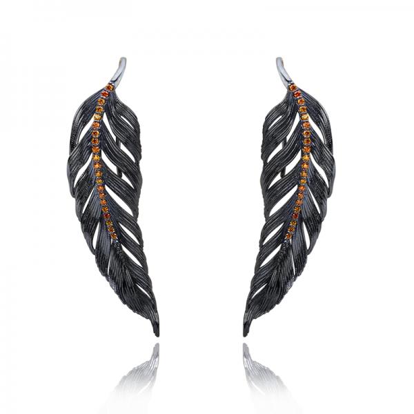 Uhani Light as a feather