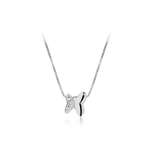 bela_beli diamant