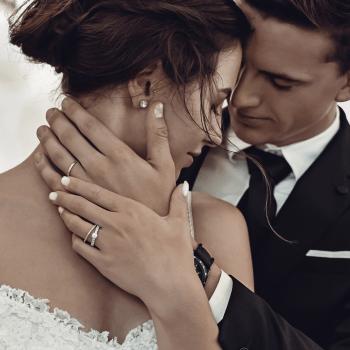 Dnevi poročnih prstanov